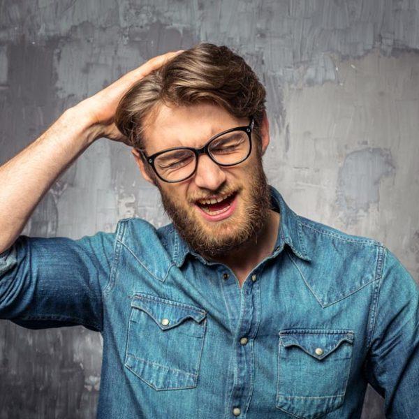 「俺も歳とったな~」で片付けてない?…記憶力を向上する3つの習慣
