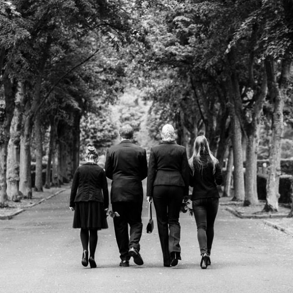 「真の大人」になれている?…最低限おさえておきたい葬儀参列のマナー