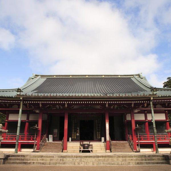 京都・滋賀を跨る「比叡山延暦寺」…その歴史と魅力に迫る。