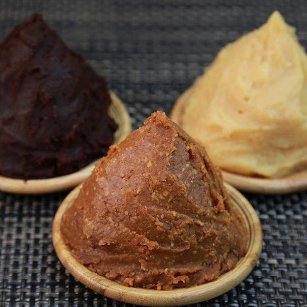 医者に金を払うよりも味噌屋に払え…日本人のソウル調味料「味噌」の魅力に迫る