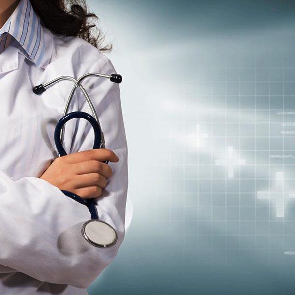 健康診断、あなたは大丈夫?…検査値「血糖値」ってそもそも何?