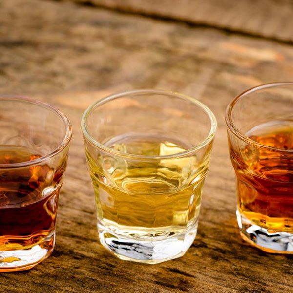 今日の晩酌は薬膳酒で決まり?…疲れ、ストレス解消に、《薬膳酒習慣》のススメ