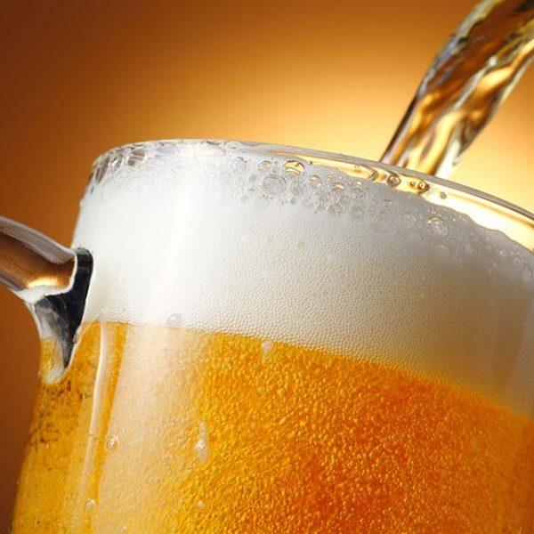 「とりあえず、ビール!」乾杯の前にそもそもビールって何だ?