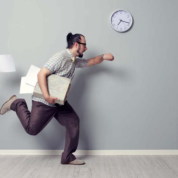 急がば寝かせろ?伝わるための「整理」と「熟成」の5つのステップ