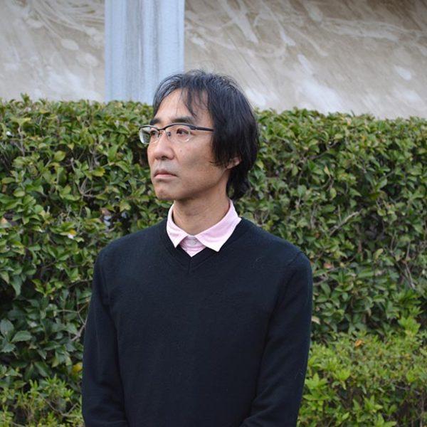 """【大石圭さんインタビュー】""""粋""""とは、「足るを知る」ということ。自分のことは考えない生き方"""