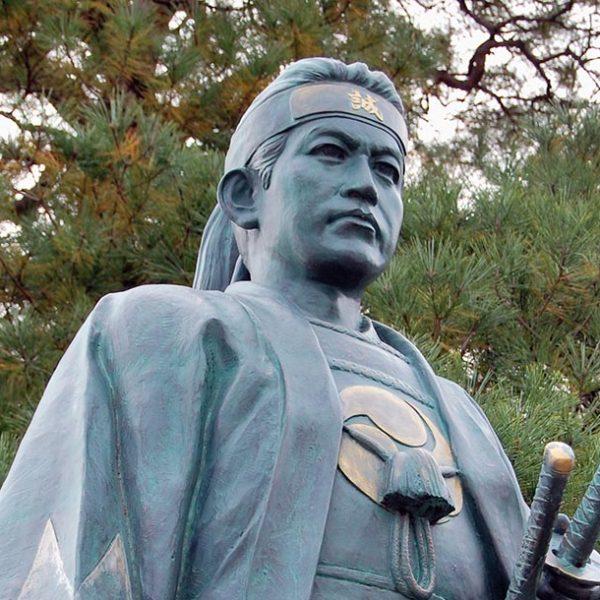 """真のリーダーとは?新撰組・副長「土方歳三」の生き様から""""男気""""に触れる"""