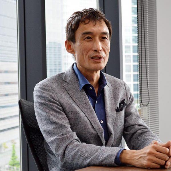 【宮崎誠司さんインタビュー】寝心地のよさが良い睡眠ではない。睡眠の質を高める方法