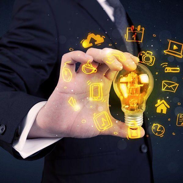起業家も夢じゃない!ビジネスチャンスを見つける「ビジュアルシンキング」の鍛え方